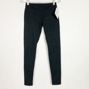 Zella | Live in leggings black size small